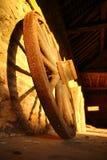 Cartwheel Stock Photos