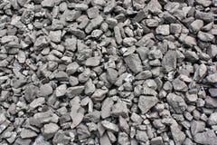 Carvão Fotos de Stock
