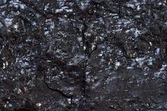 Carvão, fundo do carbono fotografia de stock royalty free