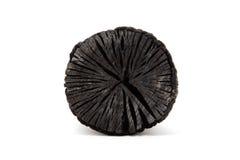 Carvão vegetal fotos de stock royalty free