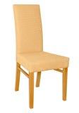 Carvalho da cadeira Foto de Stock