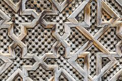 Free Carved Screen Royalty Free Stock Image - 117174206