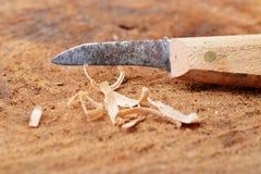 carving foto de stock
