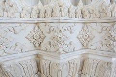 carving Imagen de archivo libre de regalías
