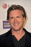 Cary Elwes Royalty Free Stock Images