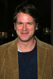Cary Elwes Immagine Stock