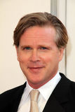 Cary Elwes Stock Photography