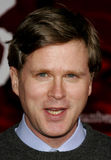 Cary Elwes Stock Photos