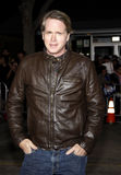 Cary Elwes Stock Images