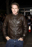 Cary Elwes Royalty Free Stock Photos