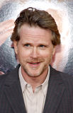 Cary Elwes. At the Los Angeles premiere of 'The Incredible Burt Wonderstone' held at the TCL Chinese Theater in Los Angeles, United States, 110313 Royalty Free Stock Photo