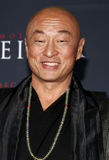 Cary Tagawa. Attends the Los Angeles Premiere of Memoirs of a Geisha held at the Kodak Theatre in Hollywood, California, United States on December 4, 2005 Stock Photography