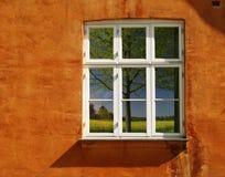 Casa Imagen de archivo libre de regalías
