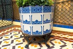 Casa Batllo - Barcelona Royalty-vrije Stock Fotografie
