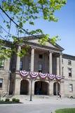 Casa da província foto de stock royalty free