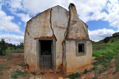 Casa da quinta Fotos de Stock