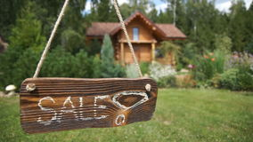 Casa da vendere