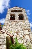 Casa de Campo bell tower Stock Photos