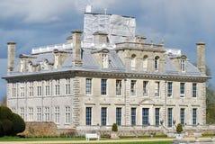 Casa de campo inglesa, Dorset Imagem de Stock Royalty Free