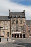 A casa de Darnley. fotos de stock