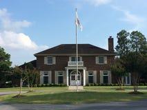 Casa de Fisher Fotografia de Stock Royalty Free