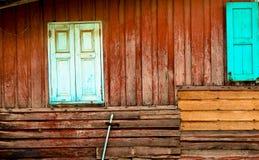Casa de Fisher Imagem de Stock Royalty Free