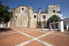 Casa de francia park Stock Photo