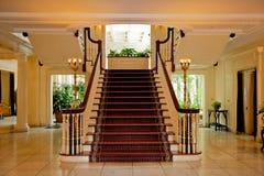 Casa de George Eastman Imagem de Stock