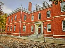 casa de la libertad de la campana Imagenes de archivo
