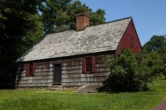 Casa de la mecha Fotos de archivo