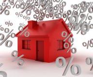 Casa de la tarifa