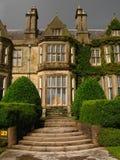 Casa de Muckross Imagem de Stock Royalty Free