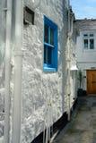 Casa de St Ives Fotos de Stock