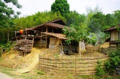 Casa de Thay Imagem de Stock