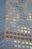 Casa de Westpac, el edificio más alto en Adelaide Imágenes de archivo libres de regalías