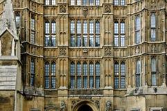 Casa del parlamento Imágenes de archivo libres de regalías