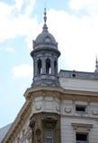 Casa della cupola Fotografia Stock Libera da Diritti