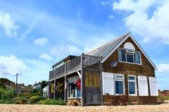 Casa di campagna Kent England Fotografia Stock