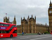 Casa do parlamento imagem de stock royalty free