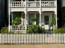 Casa dolce casa immagini stock libere da diritti