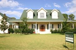 Casa para la venta