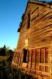 Casa rural imagenes de archivo