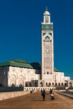 Casablanca stock photos