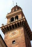 Casale Monferrato Immagini Stock