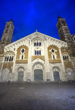 Casale Monferrato, Duomo Royalty Free Stock Photography