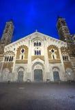 Casale Monferrato, Duomo Royalty Free Stock Photography