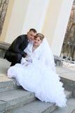 Casamento fotos de stock