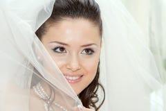 Casamento Imagem de Stock
