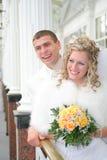 Casamento imagens de stock