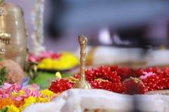 Casamento Bels Fotografia de Stock